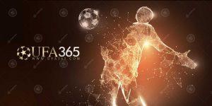 ufa365 คืออะไร